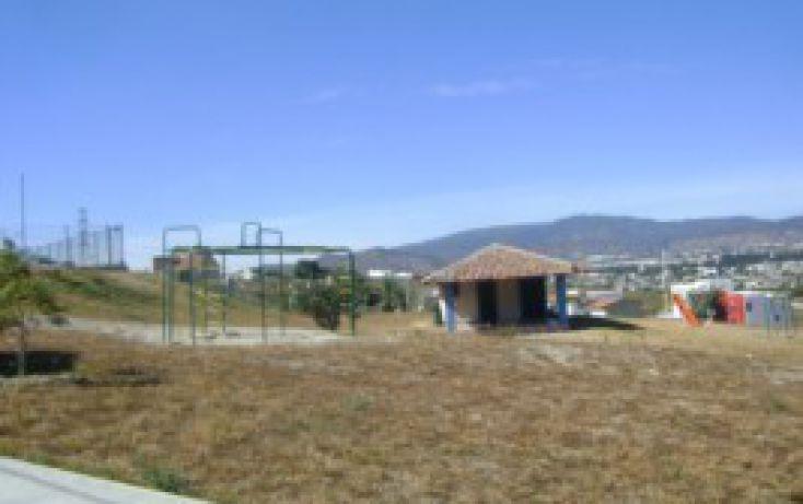 Foto de terreno habitacional en venta en, cortijo de san agustin, tlajomulco de zúñiga, jalisco, 2045645 no 01