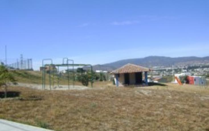 Foto de terreno habitacional en venta en  , cortijo de san agustin, tlajomulco de zúñiga, jalisco, 2045645 No. 01