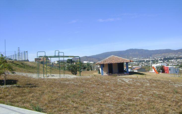 Foto de terreno habitacional en venta en, cortijo de san agustin, tlajomulco de zúñiga, jalisco, 2045645 no 04
