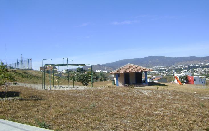 Foto de terreno habitacional en venta en  , cortijo de san agustin, tlajomulco de zúñiga, jalisco, 2045645 No. 04