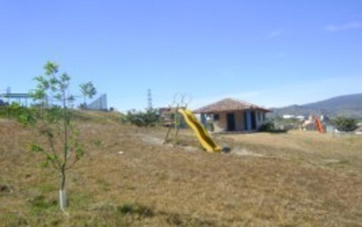 Foto de terreno habitacional en venta en  , cortijo de san agustin, tlajomulco de zúñiga, jalisco, 2045645 No. 05
