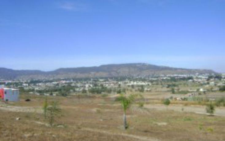 Foto de terreno habitacional en venta en, cortijo de san agustin, tlajomulco de zúñiga, jalisco, 2045645 no 07