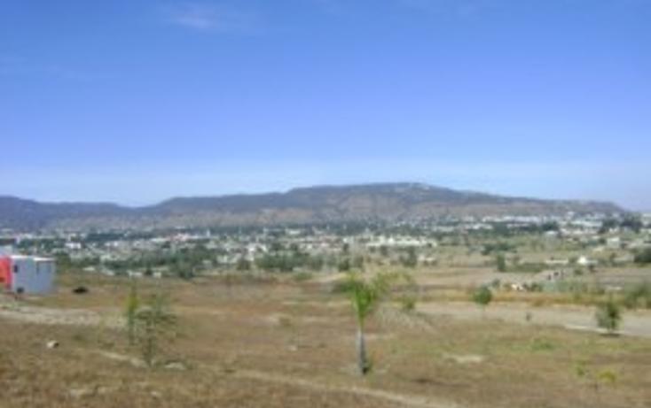 Foto de terreno habitacional en venta en  , cortijo de san agustin, tlajomulco de zúñiga, jalisco, 2045645 No. 07