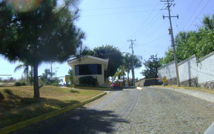 Foto de terreno habitacional en venta en, cortijo de san agustin, tlajomulco de zúñiga, jalisco, 2045645 no 08