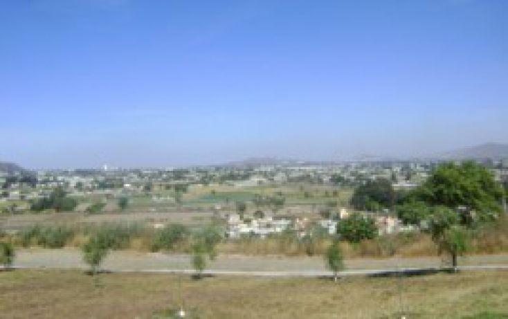 Foto de terreno habitacional en venta en, cortijo de san agustin, tlajomulco de zúñiga, jalisco, 2045645 no 09