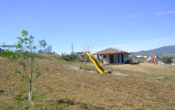 Foto de terreno habitacional en venta en  , cortijo de san agustin, tlajomulco de zúñiga, jalisco, 2045645 No. 10