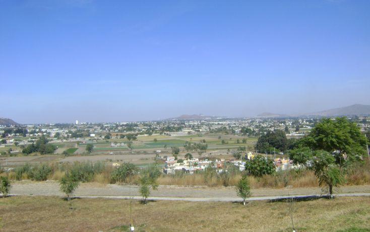 Foto de terreno habitacional en venta en, cortijo de san agustin, tlajomulco de zúñiga, jalisco, 2045645 no 12