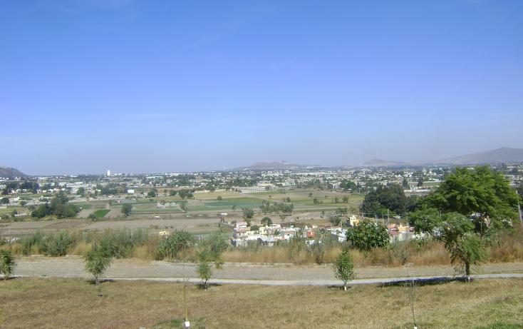 Foto de terreno habitacional en venta en  , cortijo de san agustin, tlajomulco de zúñiga, jalisco, 2045645 No. 12