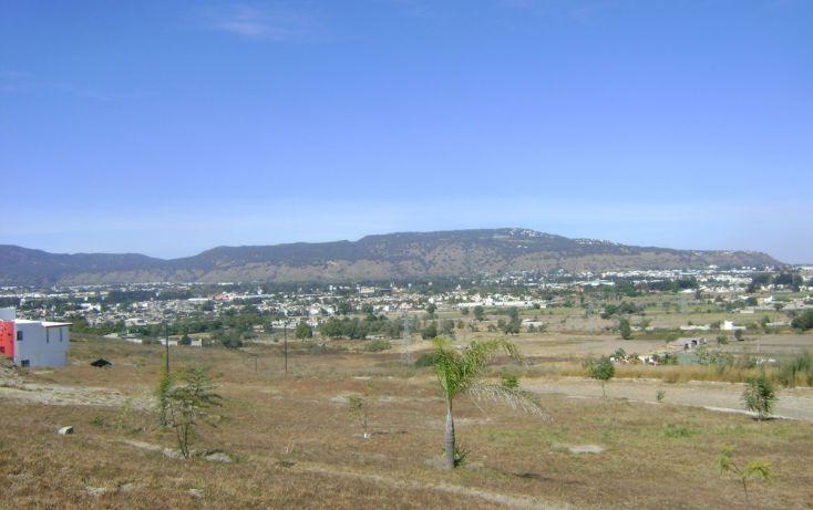 Foto de terreno habitacional en venta en, cortijo de san agustin, tlajomulco de zúñiga, jalisco, 2045645 no 13