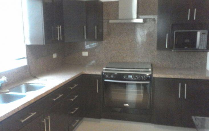 Foto de casa en venta en, cortijo del río 1 sector, monterrey, nuevo león, 1518221 no 02