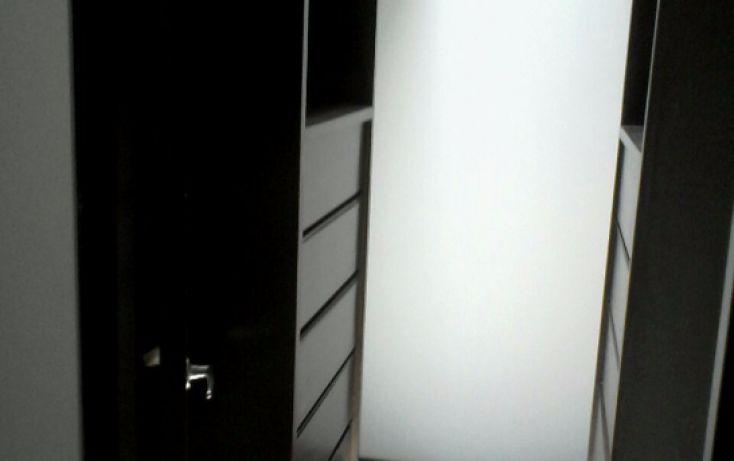 Foto de casa en venta en, cortijo del río 1 sector, monterrey, nuevo león, 1518221 no 05