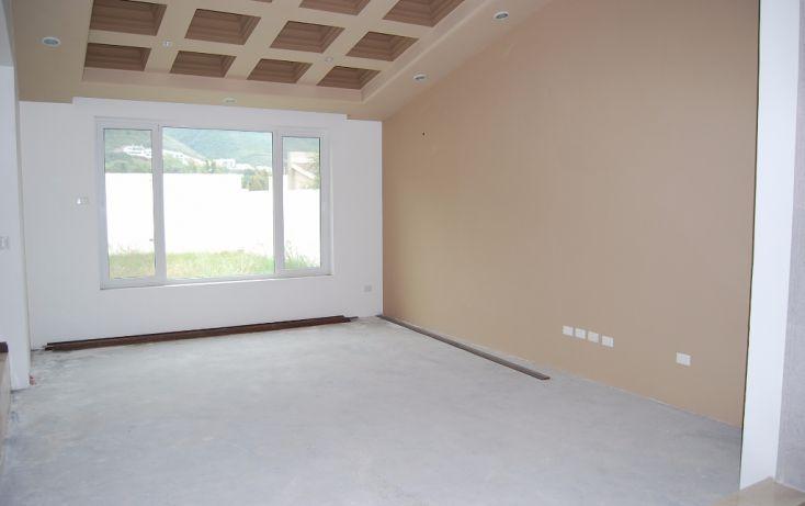 Foto de casa en venta en, cortijo del río 1 sector, monterrey, nuevo león, 1526287 no 05