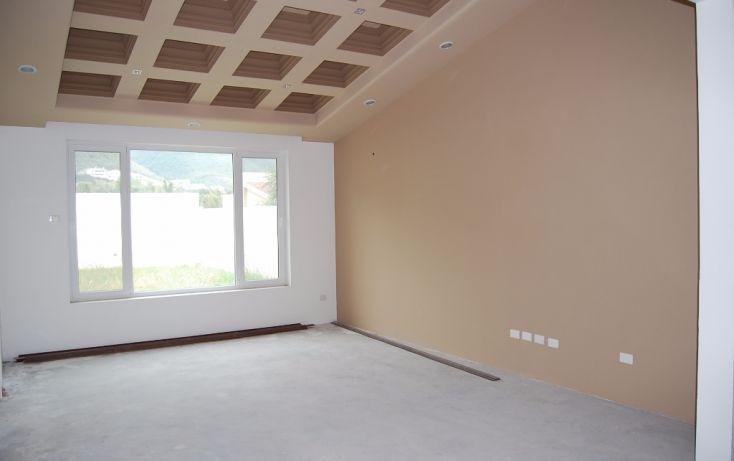 Foto de casa en venta en, cortijo del río 1 sector, monterrey, nuevo león, 1526287 no 06