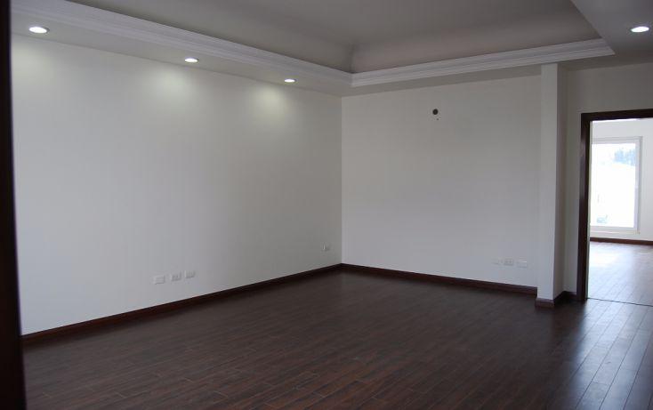 Foto de casa en venta en, cortijo del río 1 sector, monterrey, nuevo león, 1526287 no 14