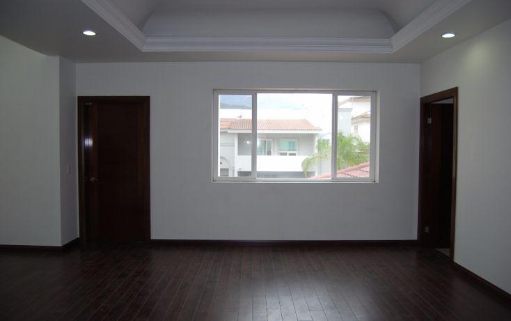 Foto de casa en venta en, cortijo del río 1 sector, monterrey, nuevo león, 1526287 no 15