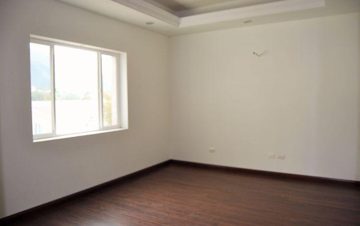 Foto de casa en venta en, cortijo del río 1 sector, monterrey, nuevo león, 1526287 no 21