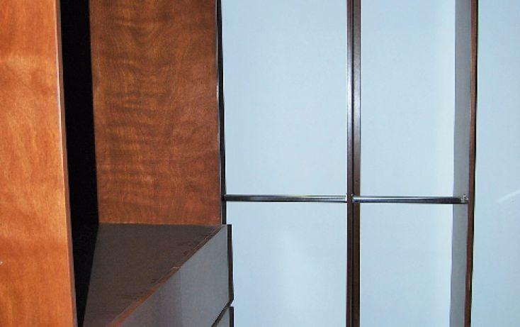 Foto de casa en venta en, cortijo del río 1 sector, monterrey, nuevo león, 1526287 no 23