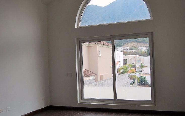 Foto de casa en venta en, cortijo del río 1 sector, monterrey, nuevo león, 1526287 no 24