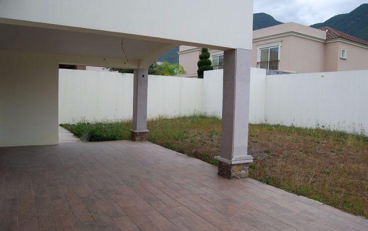 Foto de casa en venta en, cortijo del río 1 sector, monterrey, nuevo león, 1526287 no 29