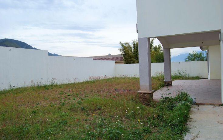 Foto de casa en venta en, cortijo del río 1 sector, monterrey, nuevo león, 1526287 no 31