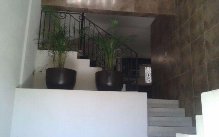 Foto de casa en venta en, cortijo del río 1 sector, monterrey, nuevo león, 1666772 no 04