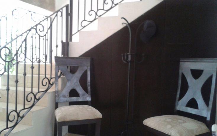 Foto de casa en venta en, cortijo del río 1 sector, monterrey, nuevo león, 1666772 no 05