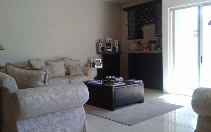 Foto de casa en venta en, cortijo del río 1 sector, monterrey, nuevo león, 1666772 no 06