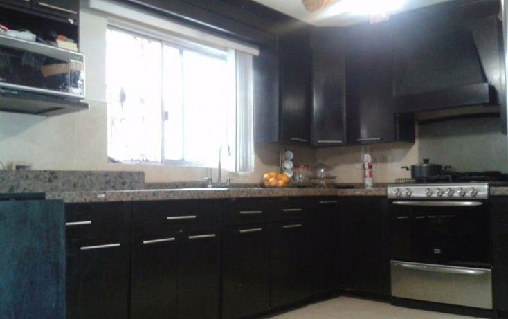 Foto de casa en venta en, cortijo del río 1 sector, monterrey, nuevo león, 1666772 no 08