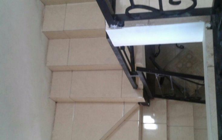 Foto de casa en venta en, cortijo del río 1 sector, monterrey, nuevo león, 1666772 no 11