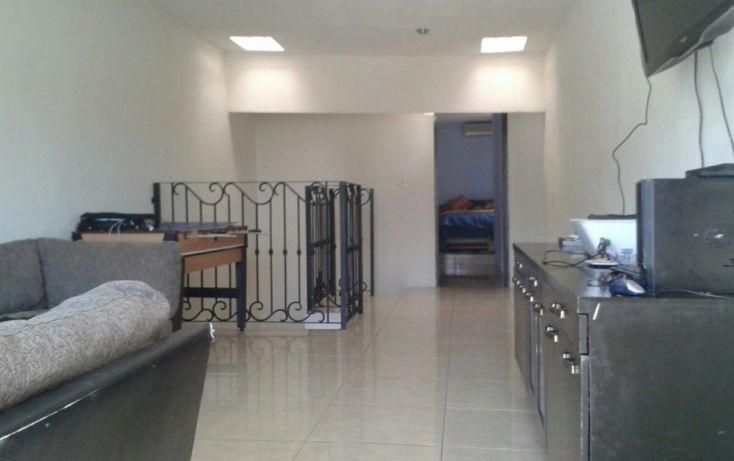 Foto de casa en venta en, cortijo del río 1 sector, monterrey, nuevo león, 1666772 no 12