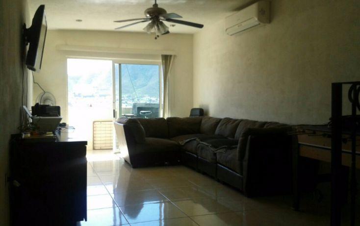 Foto de casa en venta en, cortijo del río 1 sector, monterrey, nuevo león, 1666772 no 13