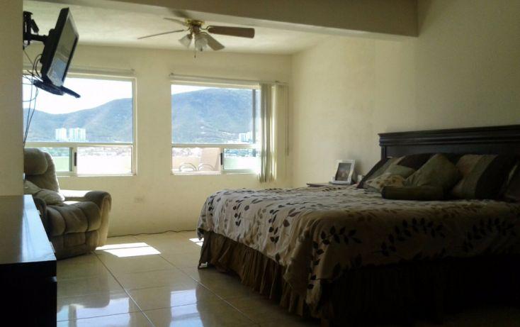 Foto de casa en venta en, cortijo del río 1 sector, monterrey, nuevo león, 1666772 no 14