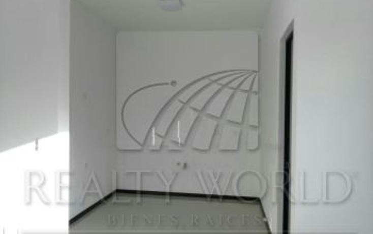 Foto de casa en venta en, cortijo del río 1 sector, monterrey, nuevo león, 1676678 no 02