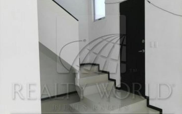 Foto de casa en venta en, cortijo del río 1 sector, monterrey, nuevo león, 1676678 no 03