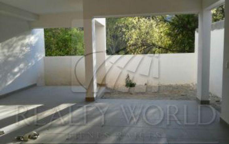 Foto de casa en venta en, cortijo del río 1 sector, monterrey, nuevo león, 1676678 no 07