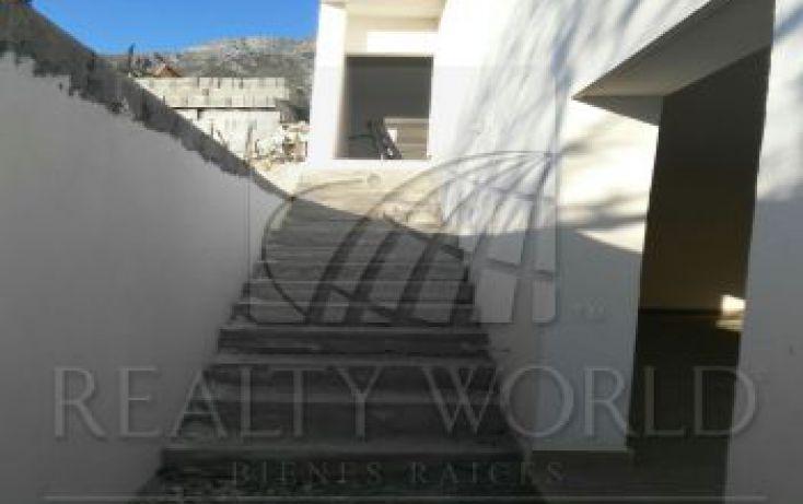 Foto de casa en venta en, cortijo del río 1 sector, monterrey, nuevo león, 1689758 no 04