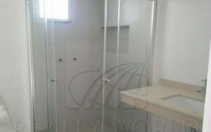 Foto de casa en venta en, cortijo del río 1 sector, monterrey, nuevo león, 1689758 no 06