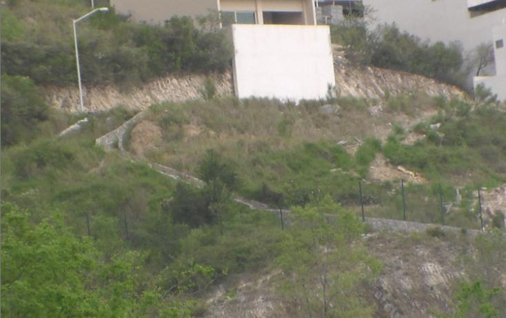 Foto de terreno habitacional en venta en, cortijo del río 1 sector, monterrey, nuevo león, 1950956 no 02
