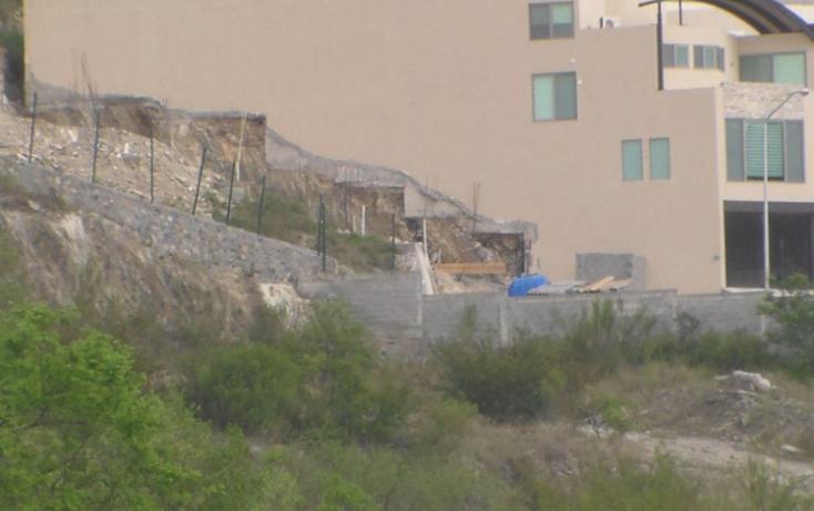 Foto de terreno habitacional en venta en, cortijo del río 1 sector, monterrey, nuevo león, 1950956 no 03