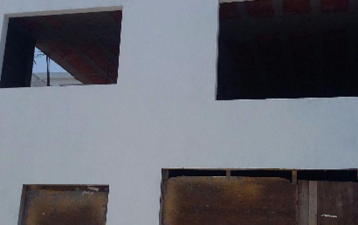 Foto de departamento en venta en, cortijo del río 1 sector, monterrey, nuevo león, 2011380 no 01