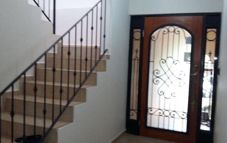 Foto de casa en venta en, cortijo del río 1 sector, monterrey, nuevo león, 2041868 no 02