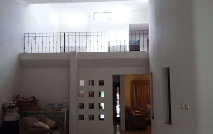 Foto de casa en venta en, cortijo del río 1 sector, monterrey, nuevo león, 2041868 no 05