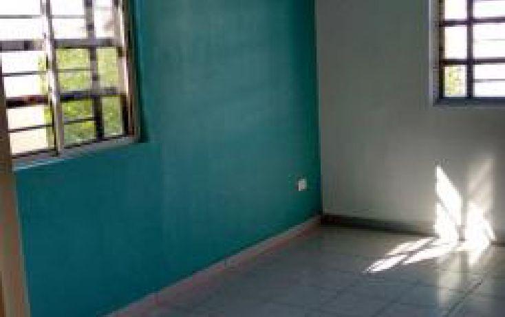 Foto de casa en venta en, cortijo la silla, guadalupe, nuevo león, 1723206 no 08