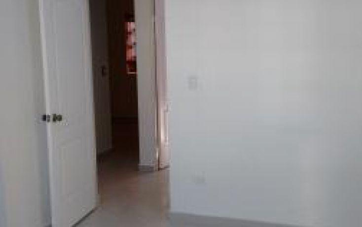 Foto de casa en venta en, cortijo la silla, guadalupe, nuevo león, 1723206 no 10