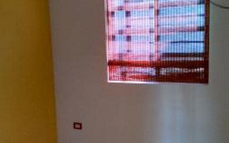 Foto de casa en venta en, cortijo la silla, guadalupe, nuevo león, 1723206 no 12