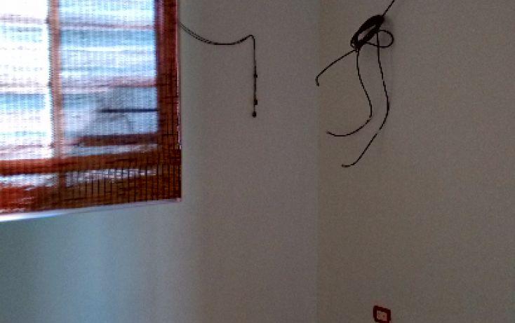 Foto de casa en venta en, cortijo la silla, guadalupe, nuevo león, 1723206 no 13