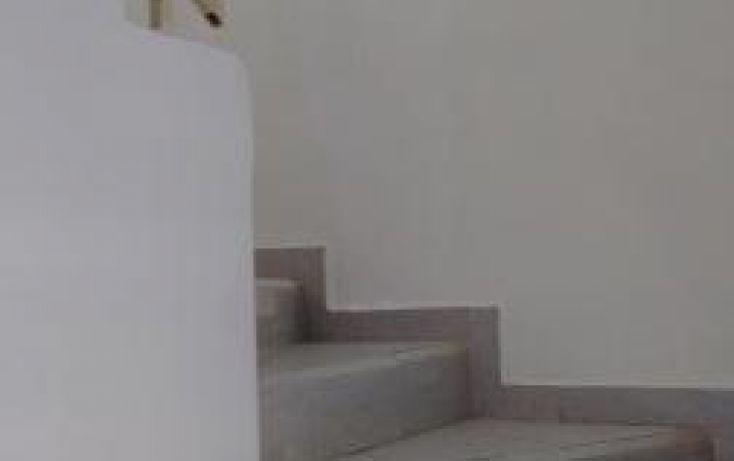 Foto de casa en venta en, cortijo la silla, guadalupe, nuevo león, 1723206 no 14