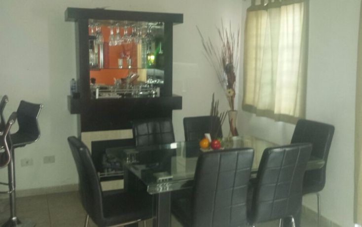 Foto de casa en venta en, cortijo la silla, guadalupe, nuevo león, 1943066 no 05