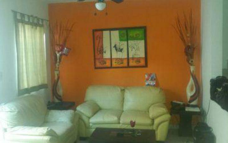 Foto de casa en venta en, cortijo la silla, guadalupe, nuevo león, 1943066 no 06