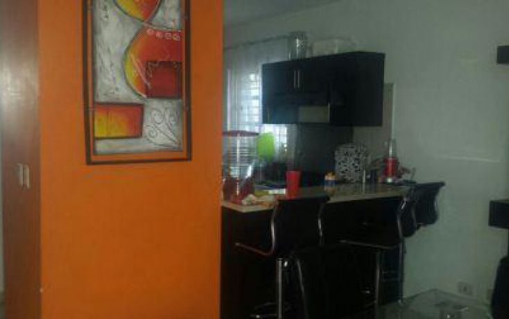 Foto de casa en venta en, cortijo la silla, guadalupe, nuevo león, 1943066 no 08